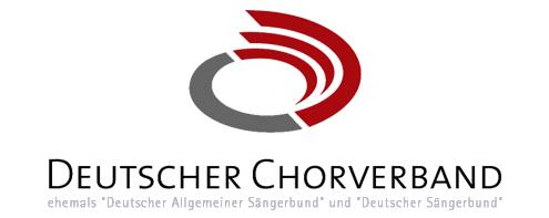 Bildergebnis für deutscher chorverband